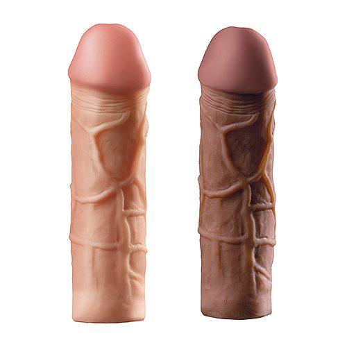 Buy a bigger penis