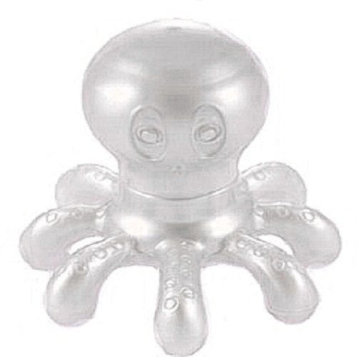 Octopussy Massager