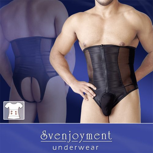 Mens Fetish Clothing 72