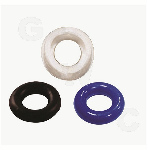 Thick and Stretchy Cock Rings 3 Pack