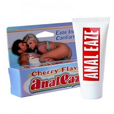 Anal Eaze Cherry Flavour 14ml