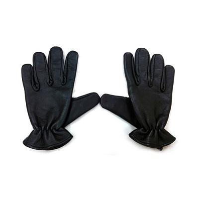 Rouge Garments Vampire Gloves 1