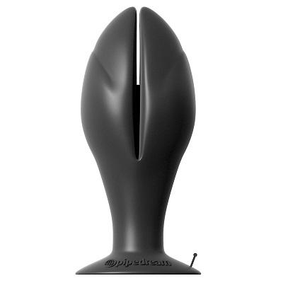 Anal Fantasy Mega Insta Gaper Butt Plug 2