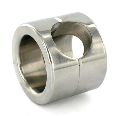 Rimba Stainless Steel Ball Stretcher 1