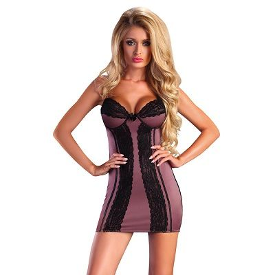 Corsetti Blake Sweetheart Dress 1