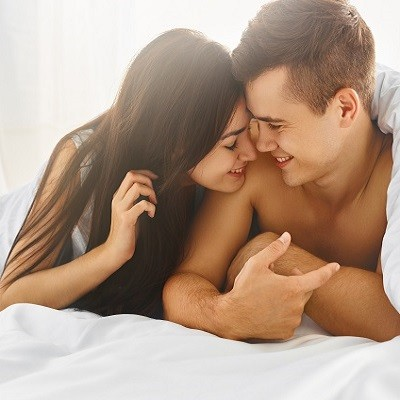 Is Sex Better In Long-Term Relationships 1