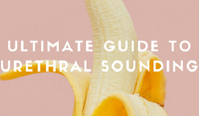 Ultimate Guide To Urethral Sounding 9