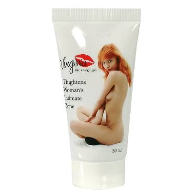 Virginia Tightening Gel 1