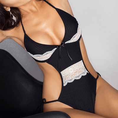 Passion Camille Body 1