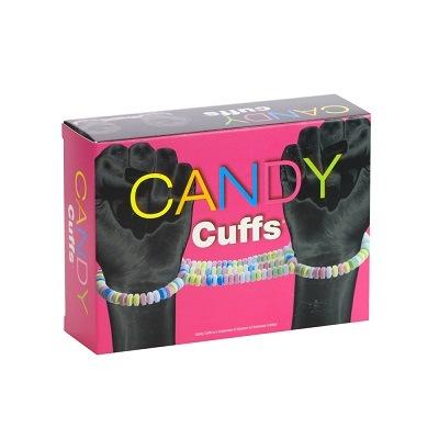 Candy Handcuffs 1