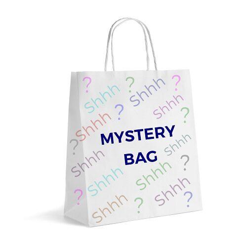 Mystery Luxury Bag 1