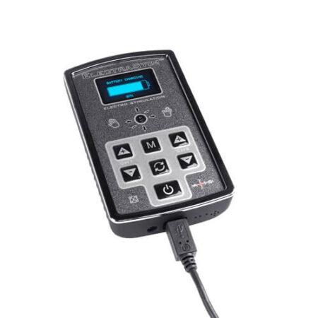 Electrastim Axis Electro Sex Stimulator