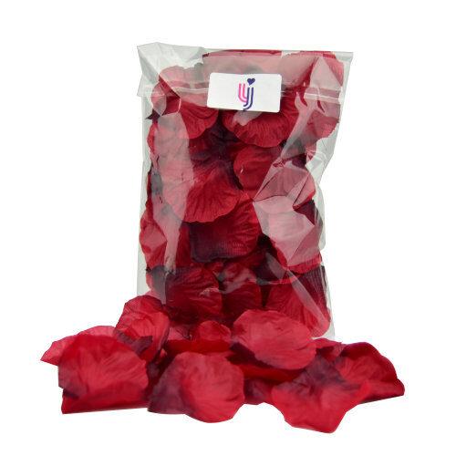 Loving Joy Rose Petals 1