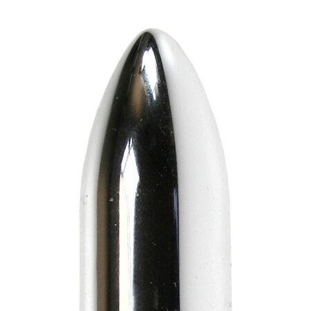 Rocks Off RO 80mm Ammunition for Love Bullet Vibrator