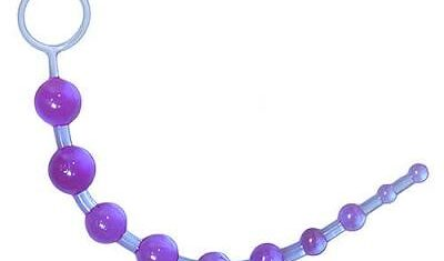 n8442-loving_joy_anal_love_beads_purple_1