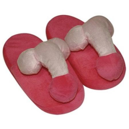 Willy Slippers